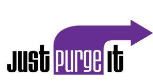 Just Purge It 2018