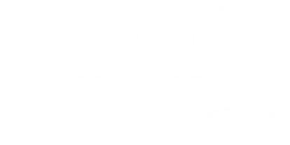 Mayfair Belaire Community Association